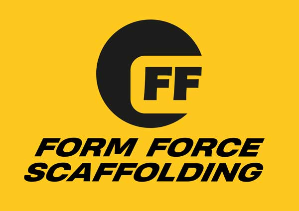 Form Force